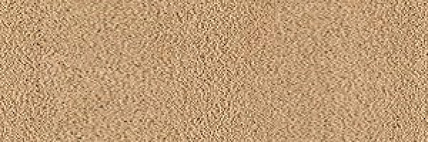 beige_small